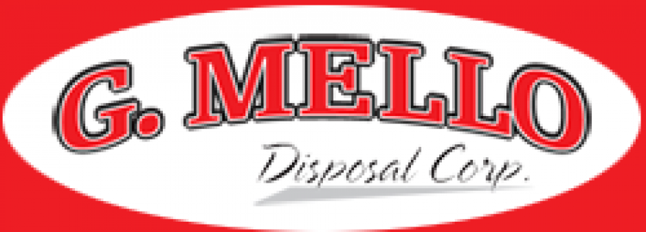 G Mello Disposal Corp.